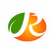 Jiurui Biology & Chemistry Co., Ltd .