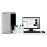D5-CRP Auto Hematology Analyzer
