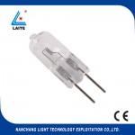 LT03136 100V 150W G6.35