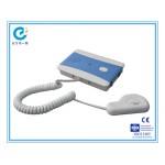 Nurse call button Nurse intercom system Nurse call