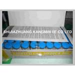 ampicillin sodium for injection
