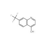 7-(trifluoromethyl)-1H-quinolin-4-one